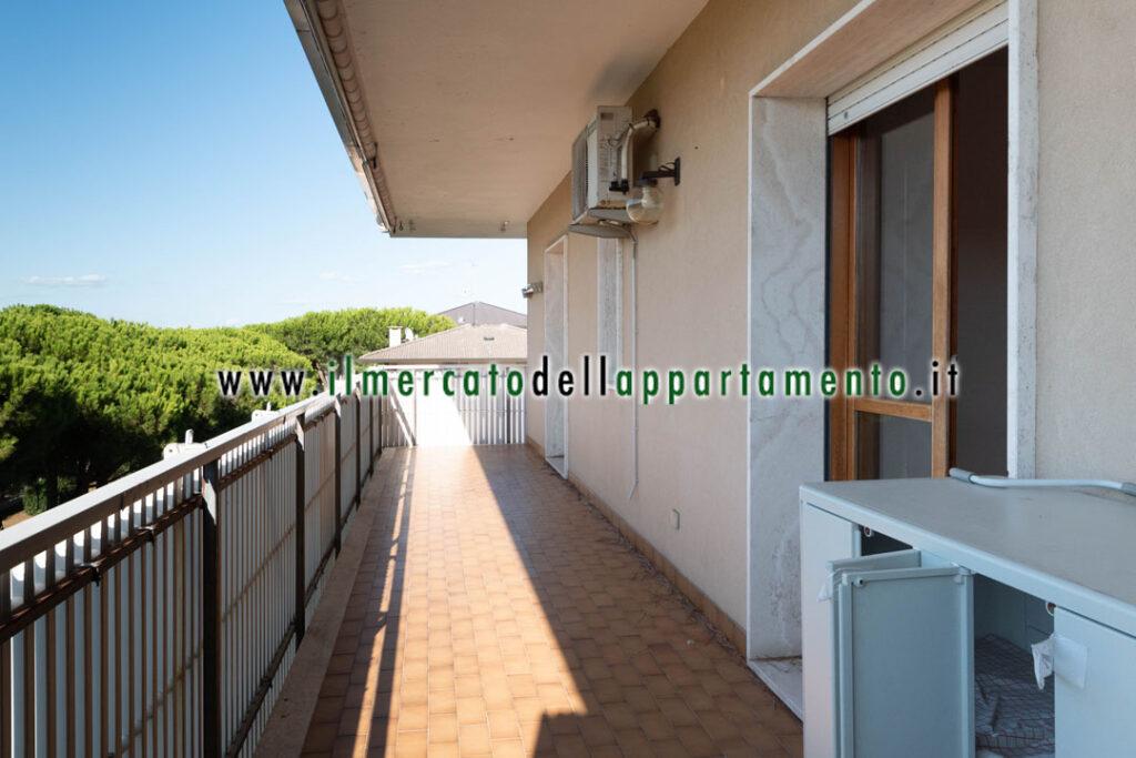 terrazzoo-trilocale-in-vendita-lignano-sabbiadoro